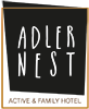 Logo-Adlernest