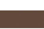 Logo-Tonzhaus